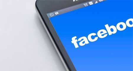 Trafikkilde google facebook