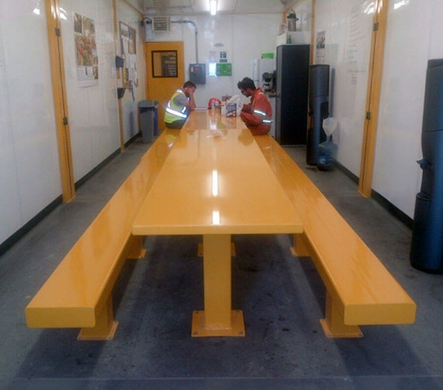 Job Site Portable Construction Offices  Xtreme Manufacturing