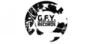30gfyrecords