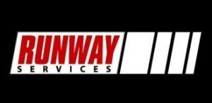34runwayservices