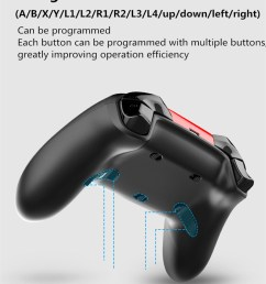 xbox one controller usb original xbox one wireless controller usb charging cable 2 [ 1000 x 1000 Pixel ]