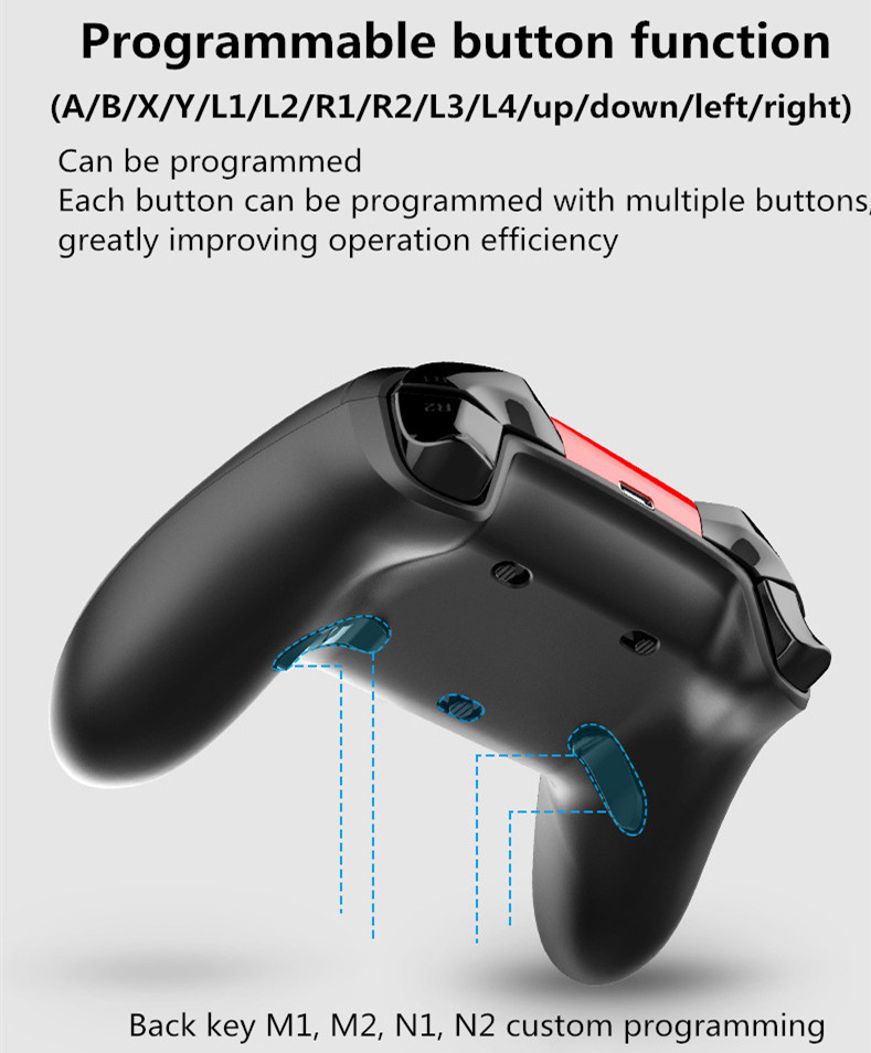 hight resolution of  xbox one controller usb original xbox one wireless controller usb charging cable 2