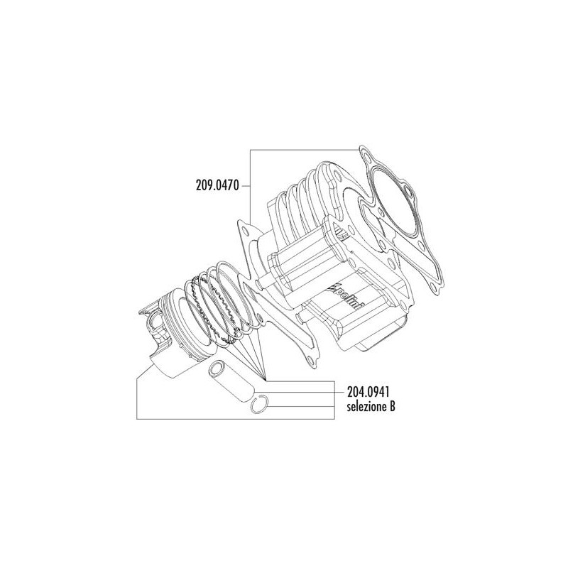 kit-lml-star-deluxe-125150-4t-carburatore