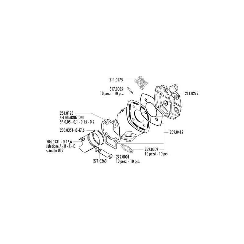kit-yamaha-aprilia-malaguth2o-d476-sp10-evolution-3