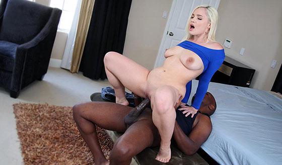 Free watch streaming porn BlacksOnBlondes Hadley Viscara - xmoviesforyou
