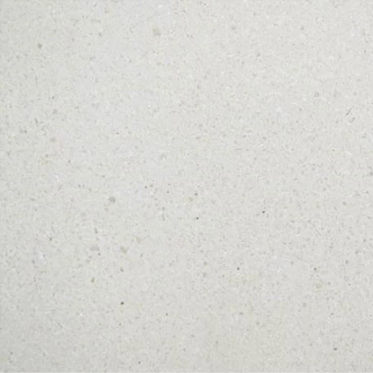 China Moca Cream Limestone Manufacturers, Suppliers