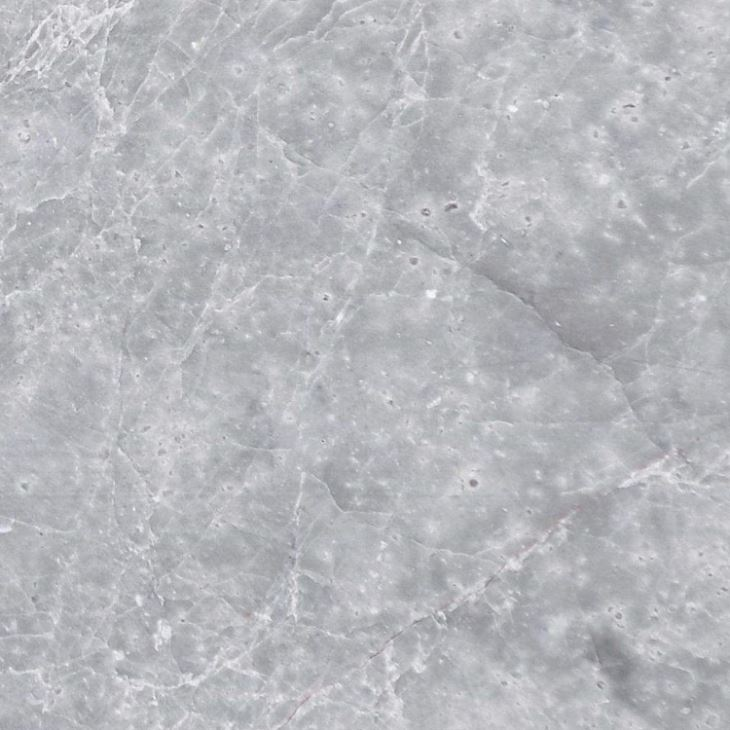 China Tundla Grey Marble Manufacturers, Suppliers, Factory