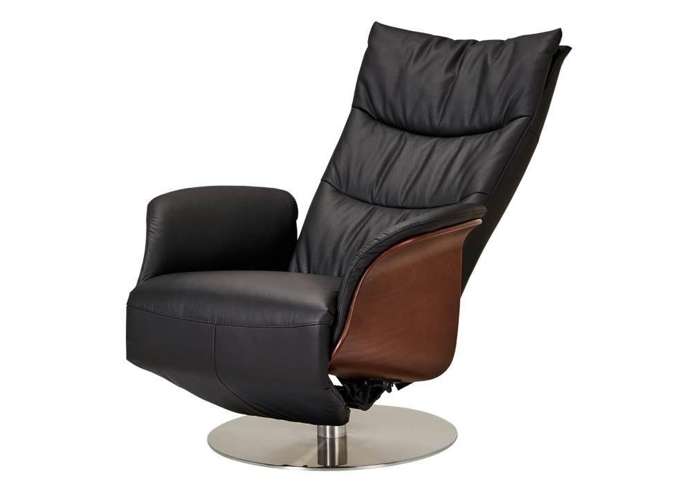 14 Fernsehsessel Relaxsessel und Massagesessel  Design Mbel