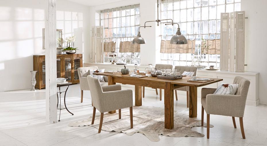 schone lampe fur das wohnzimmer oder fur den esstisch - boisholz, Esszimmer dekoo