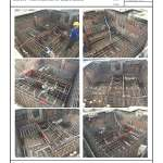 siam-forging-machine-foundation_page_20