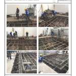 siam-forging-machine-foundation_page_31