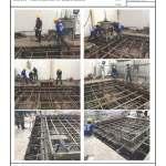 siam-forging-machine-foundation_page_31