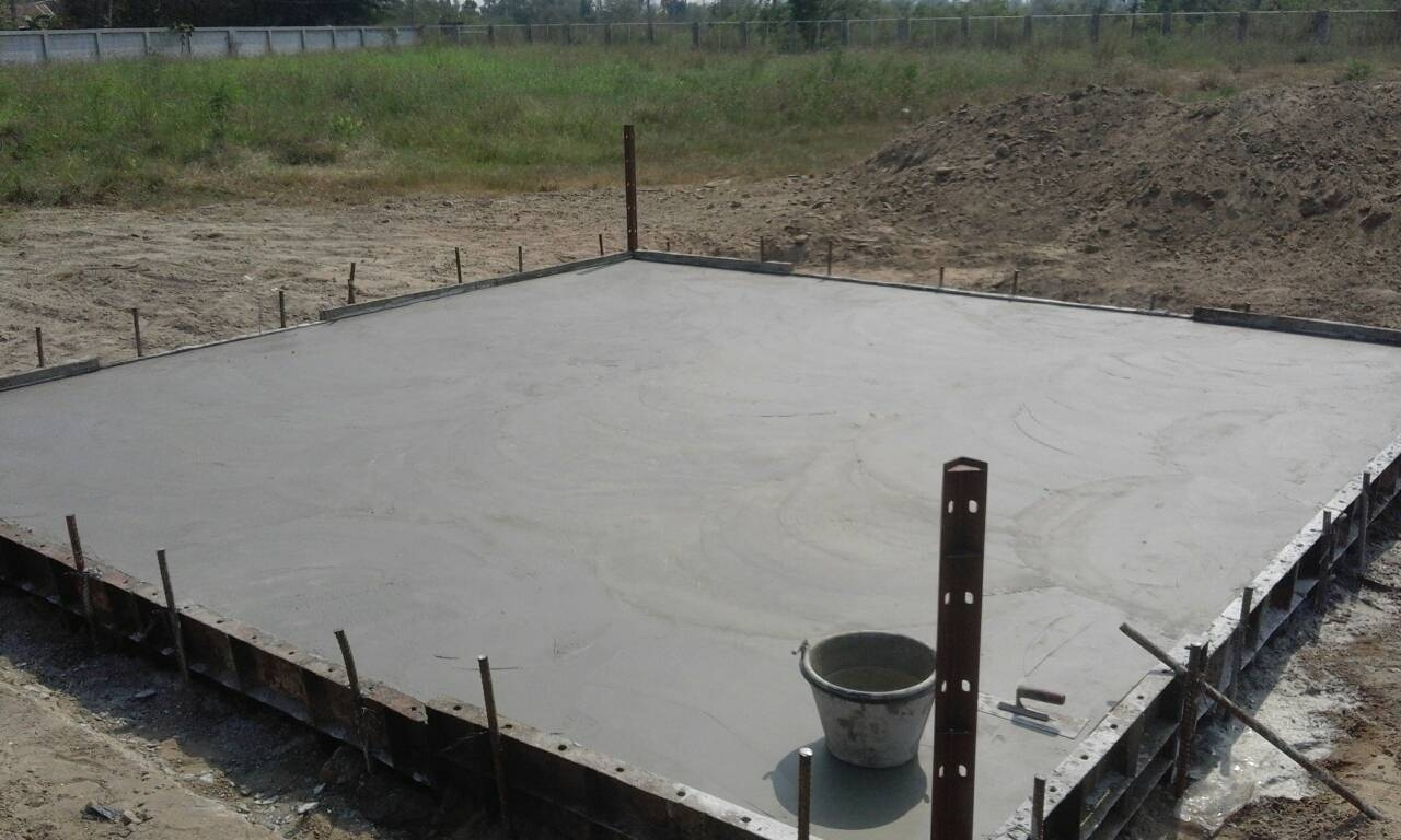 concrete foundation for oxygentank_6