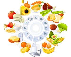 vitaminy-zdorov74-rf