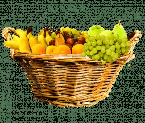 Насытить витаминами организам картинка