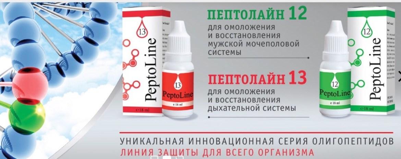 картинка новинки сайта ЗДОРОВ74.РФ Пептолайны