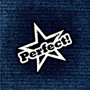כוכב-מושלם-300x300