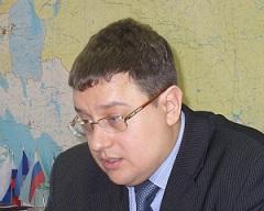 Олег Заболотский