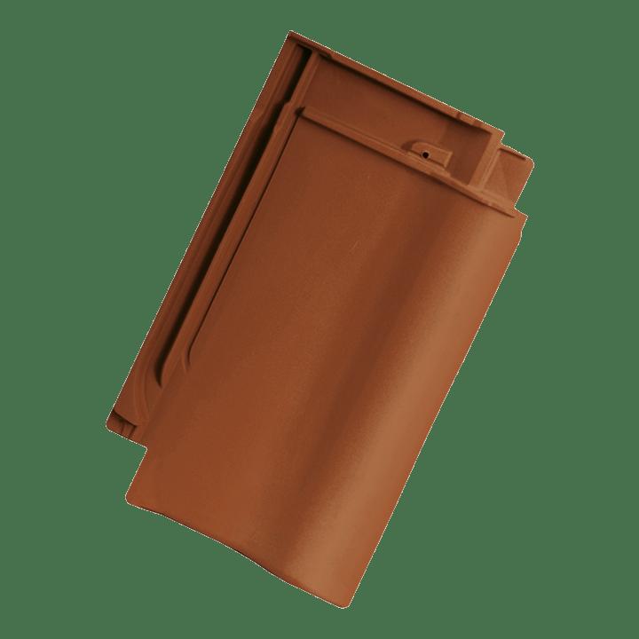 румба мідно-коричнева