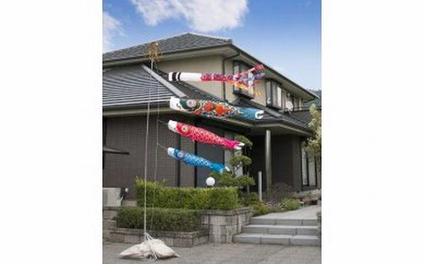 出典:(商品紹介)http://www.furusato-tax.jp/japan/prefecture/item_detail/33346/126552