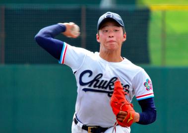 部 駒沢 大学 野球