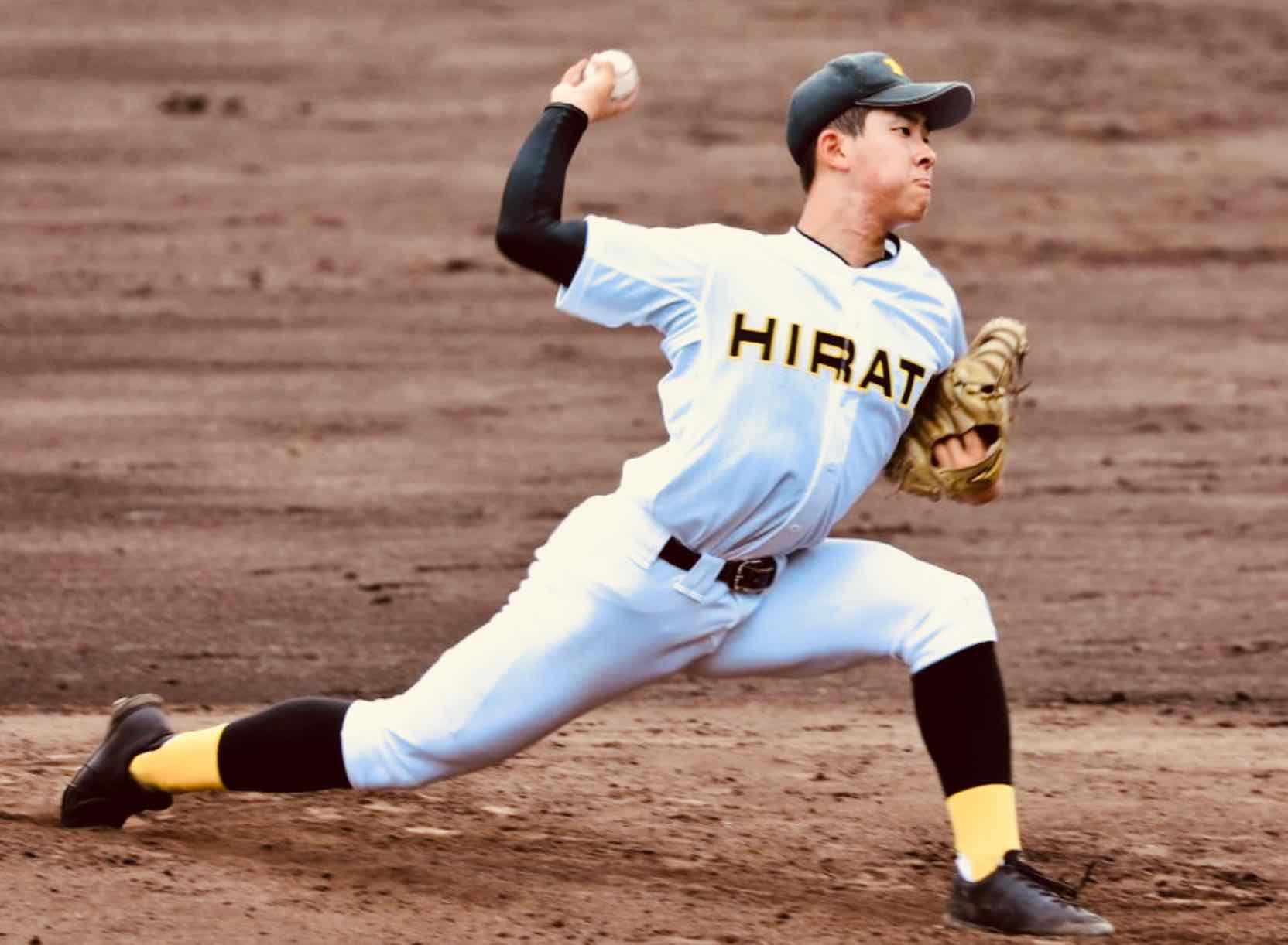 青森県高校野球爆砕