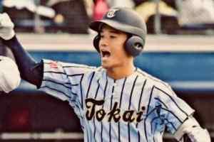 八千代 松蔭 高校 野球 部