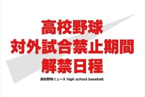 野球 2021 チケット 選抜 高校