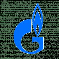 Gazprom-symbol-e1514285585462