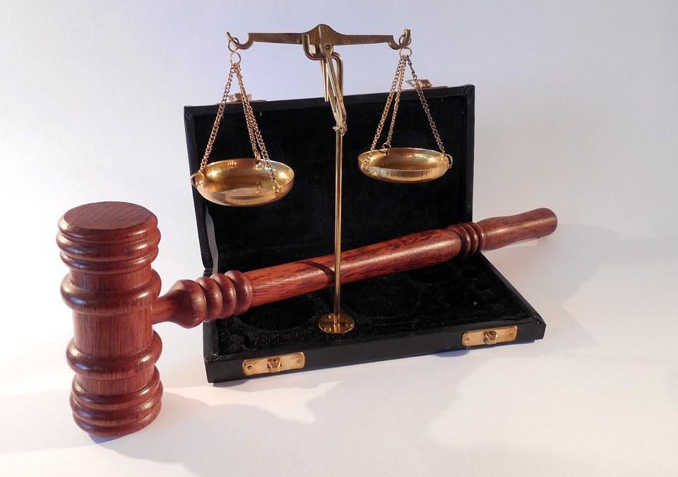 Protected: Hotărîrea Consiliului Baroului Ialomița nr 4 din 09 mai 2016