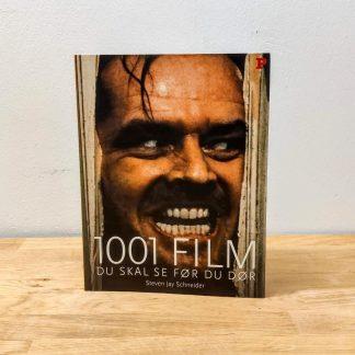 1001 film du skal se