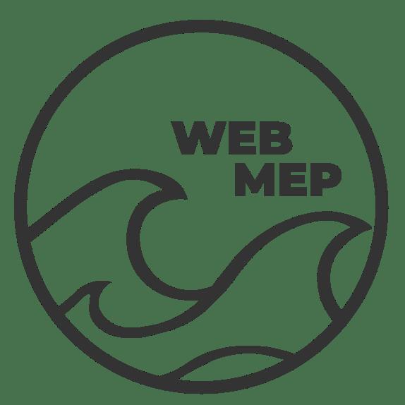 WEBMEP - Webdesign Eckernförde