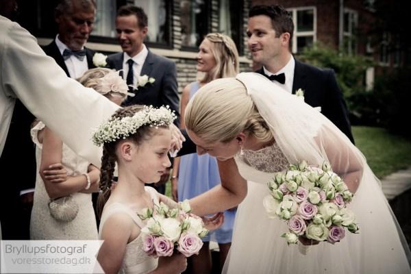 bryllupsbilleder_københavn-107