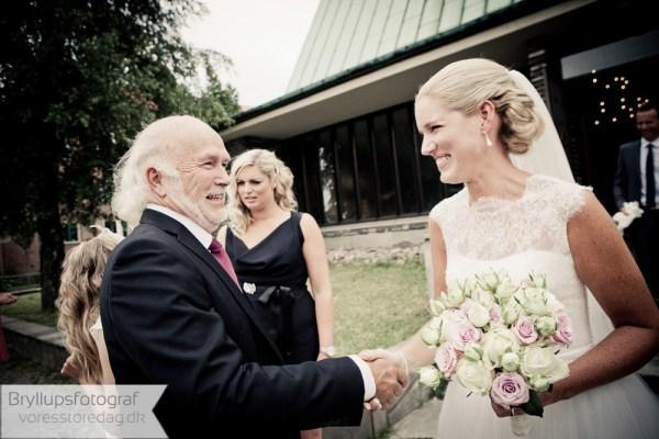 bryllupsbilleder_københavn-123