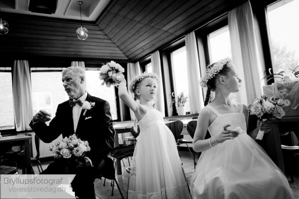 bryllupsbilleder_københavn-63