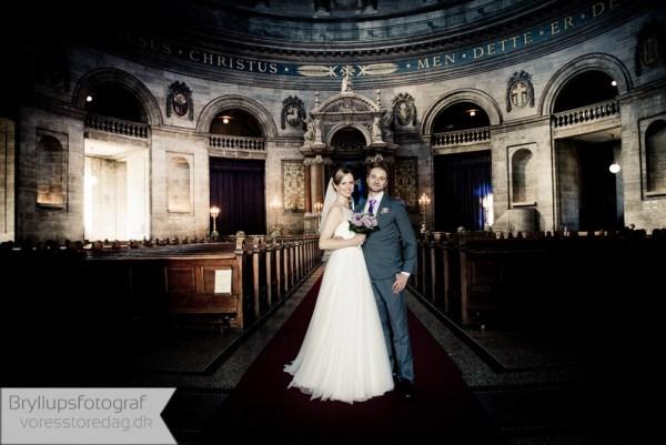 bryllupsfoto-01-marmor-kirken
