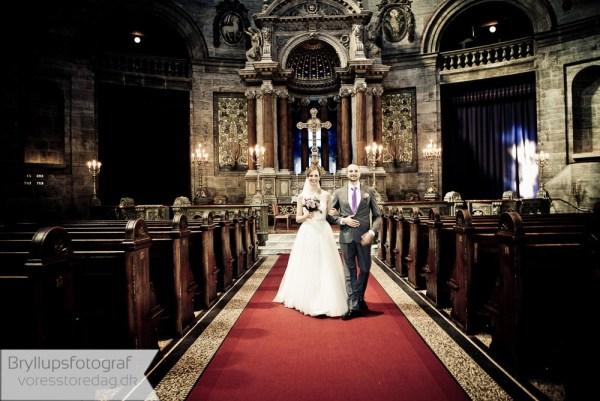 bryllupsfoto-70-marmor-kirken