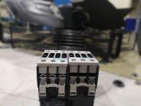 Contactores Electromagnéticos: Para que sirve, Funcionamiento y Aplicaciones