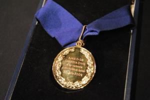 ajax-medalla