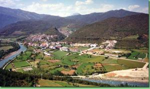 Boltaña-rio-ara-con-ñ-de-españa