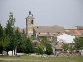 Iglesia-de-San-Bartolome-de-armuña
