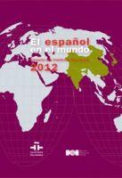 El mundo con ñ de España