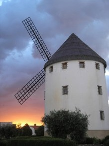 molino-de-gregorio-prieto_valdepeñas con ñ de españa