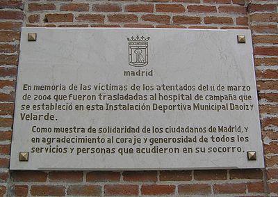 11-m con-ñ-de-españa