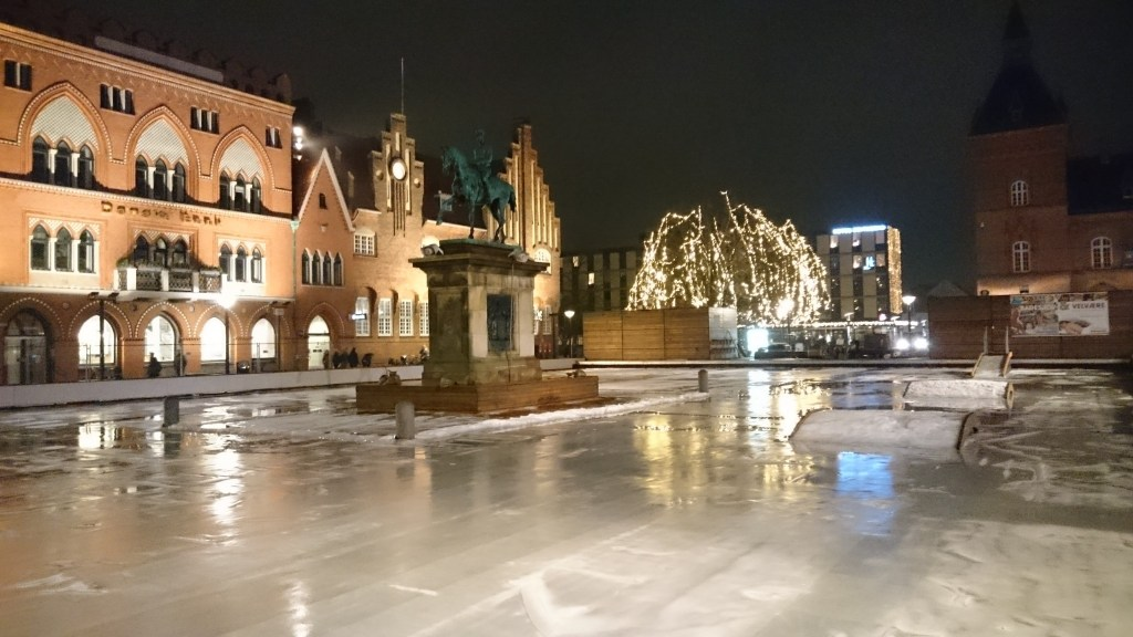 Dänemark wo das Glück wohnt Dänische Weihnachtsmärkte