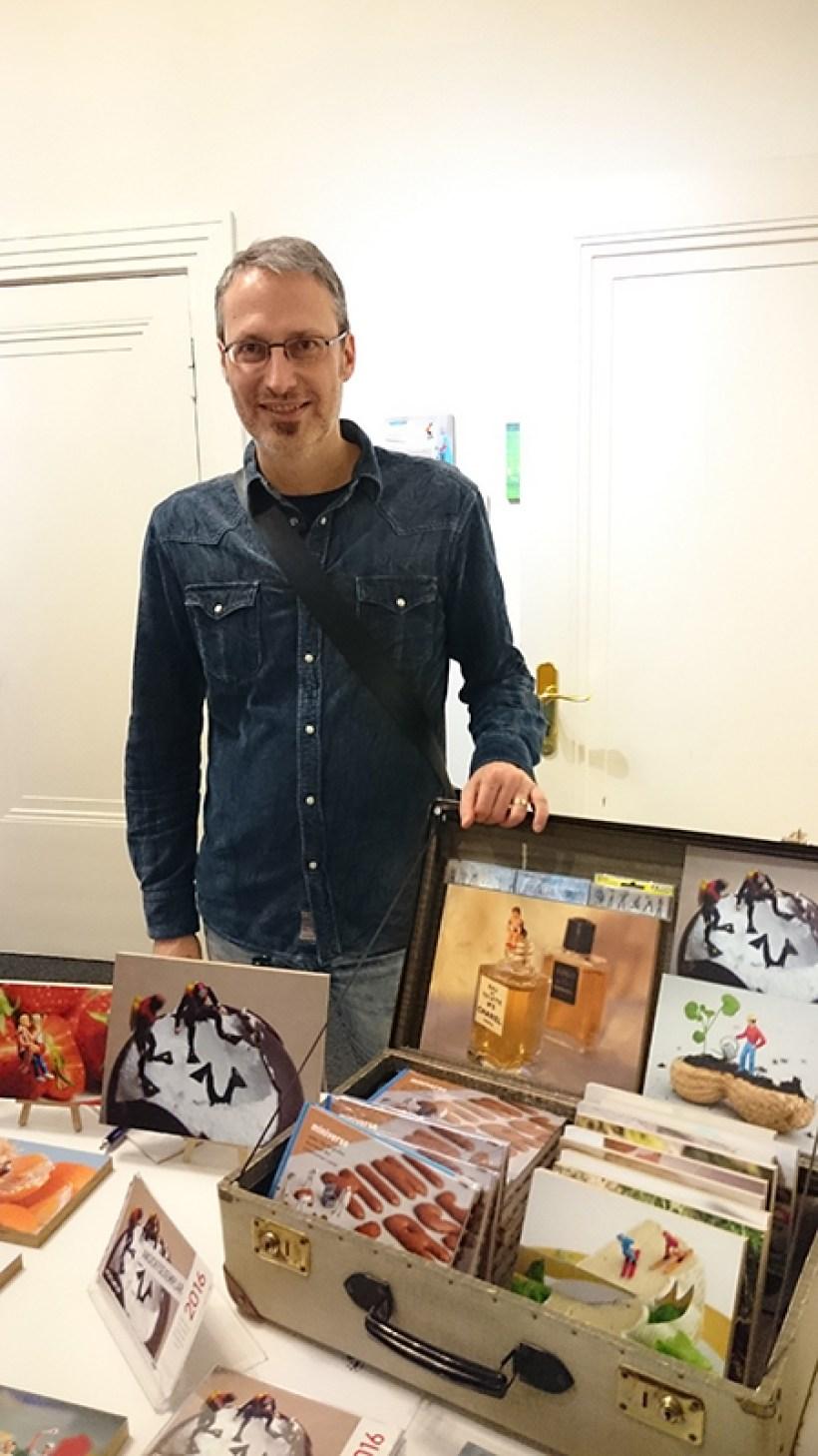 Künstler Bremen ausstellungstipp für bremen miniverse
