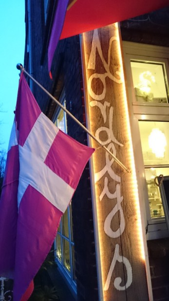 Dänemark wo das Glück wohnt Blog Nordlys Eppendorf