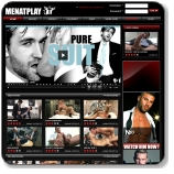 thumb_www_menatplay_com
