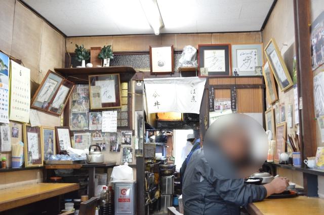 きたなシュランなレストランガイド_今井食堂6