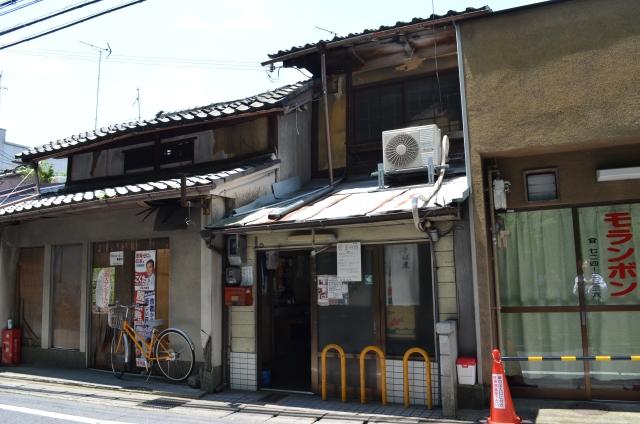 きたなシュランなレストランガイド_今井食堂7